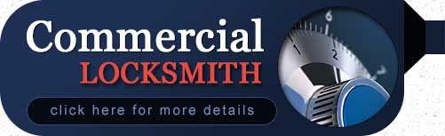 Locksmith Hinsdale